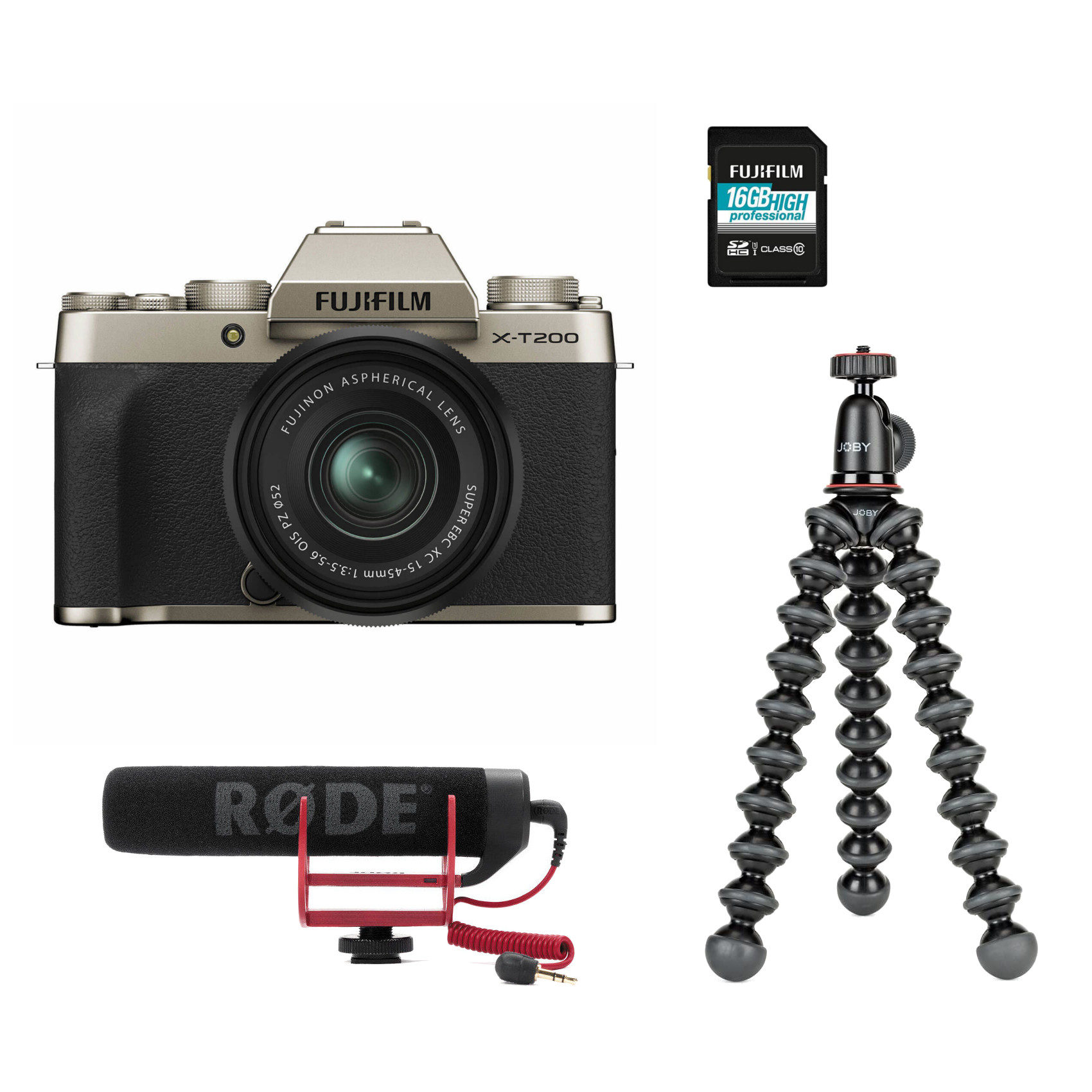 Fujifilm X-T200 systeemcamera Champagne Goud + XC 15-45mm Vlogger Kit <br/>€ 899.00 <br/> <a href='https://www.cameranu.nl/fotografie/?tt=12190_474631_241358_&r=https%3A%2F%2Fwww.cameranu.nl%2Fnl%2Fp3174082%2Ffujifilm-x-t200-systeemcamera-champagne-goud-xc-15-45mm-vlogger-kit%3Fchannable%3De10841.MzE3NDA4Mg%26utm_campaign%3D%26utm_content%3DSysteemcamera%26utm_source%3DTradetracker%26utm_medium%3Dcpc%26utm_term%3DDigitale%2Bcamera%26apos%3Bs' target='_blank'>naar de winkel</a>