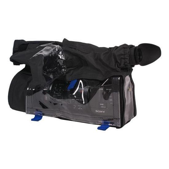 camRade wetSuit voor Sony PD170
