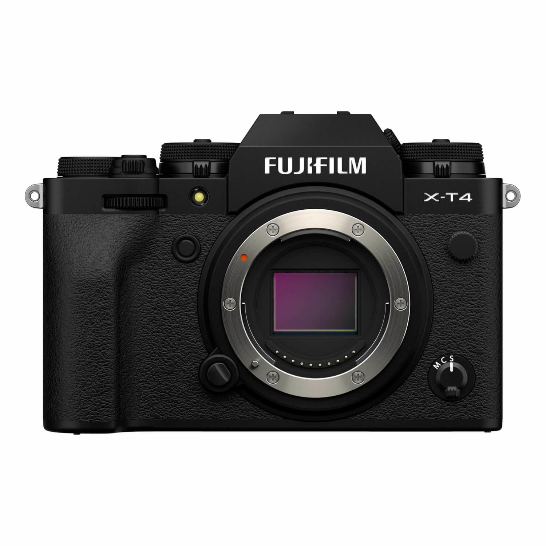 Fujifilm X-T4 systeemcamera Body Zwart <br/>€ 1799.00 <br/> <a href='https://www.cameranu.nl/fotografie/?tt=12190_474631_241358_&r=https%3A%2F%2Fwww.cameranu.nl%2Fnl%2Fp3177557%2Ffujifilm-x-t4-systeemcamera-body-zwart%3Fchannable%3De10841.MzE3NzU1Nw%26utm_campaign%3D%26utm_content%3DSysteemcamera%26utm_source%3DTradetracker%26utm_medium%3Dcpc%26utm_term%3DDigitale%2Bcamera%26apos%3Bs' target='_blank'>naar de winkel</a>