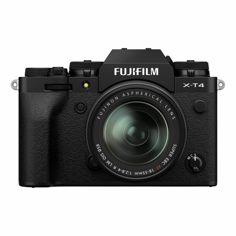 Fujifilm X-T4 systeemcamera Zwart + XF 18-55 f/2.8-4.0 R LM <br/>€ 2199.00 <br/> <a href='https://www.cameranu.nl/fotografie/?tt=12190_474631_241358_&r=https%3A%2F%2Fwww.cameranu.nl%2Fnl%2Fp3177567%2Ffujifilm-x-t4-systeemcamera-zwart-xf-18-55-f-2-8-4-0-r-lm%3Fchannable%3De10841.MzE3NzU2Nw%26utm_campaign%3D%26utm_content%3DSysteemcamera%26utm_source%3DTradetracker%26utm_medium%3Dcpc%26utm_term%3DDigitale%2Bcamera%26apos%3Bs' target='_blank'>naar de winkel</a>