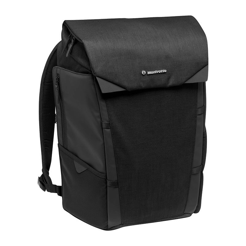 Manfrotto Chicago Backpack 50 Medium