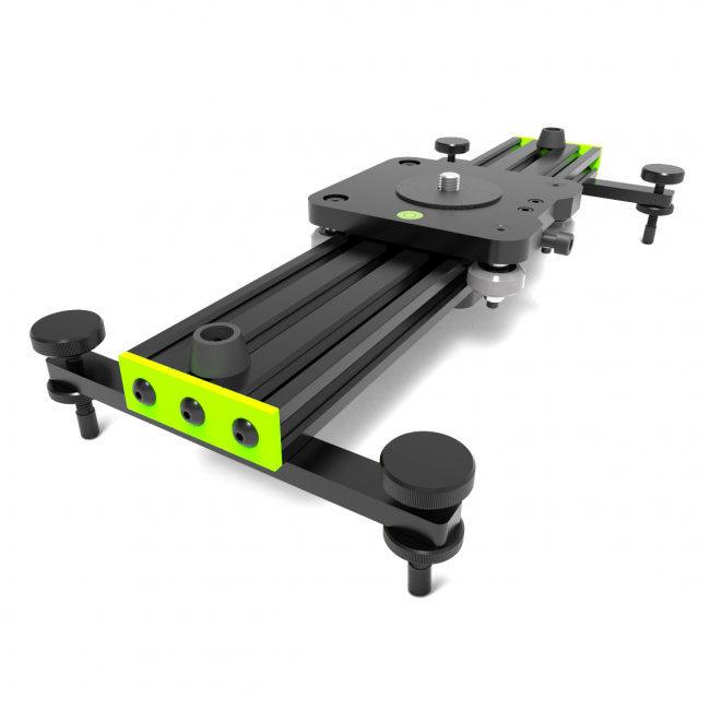 RatRig V-Slider Pro 35