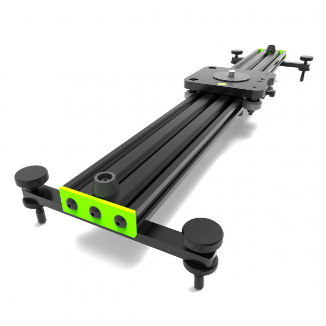 RatRig V-Slider Pro 60