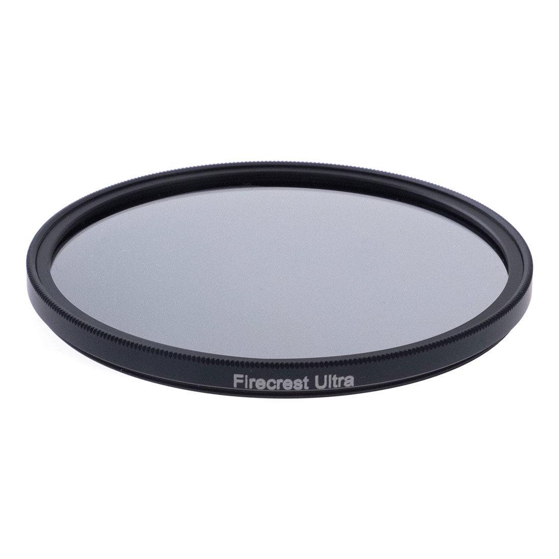 Formatt Hitech Firecrest ND 58mm 0.6 (2 stops) filter