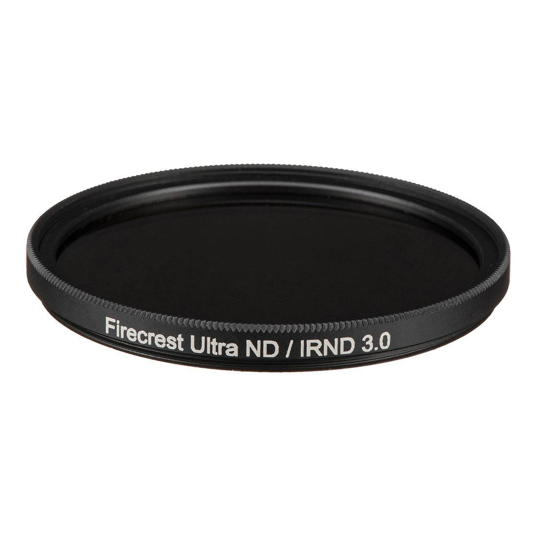 Formatt Hitech Firecrest ND 58mm 3 (10 stops) filter