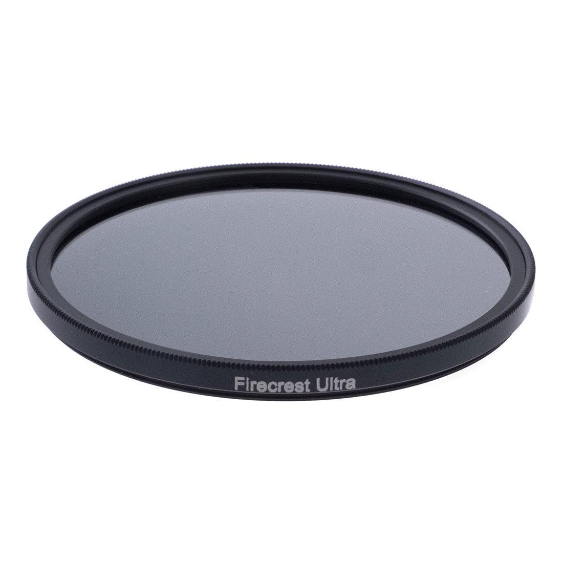 Formatt Hitech Firecrest ND 58mm 1.2 (4 stops) filter