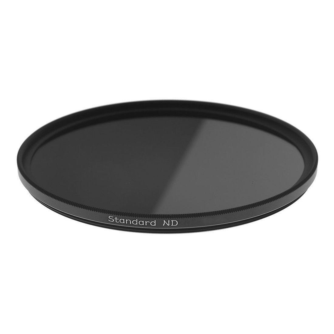 Formatt Hitech Firecrest ND 39mm 2.4 (8 stops) filter