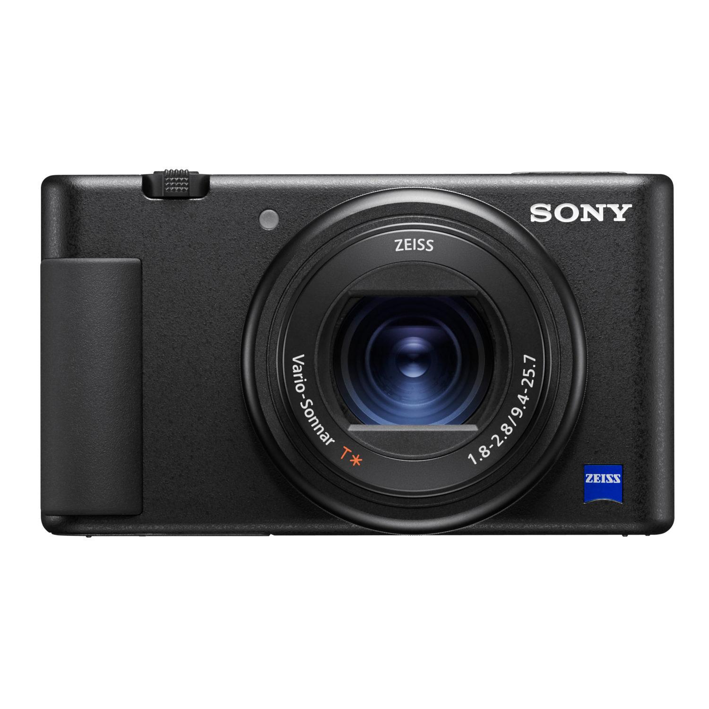 Sony Vlog Camera ZV-1 <br/>€ 799.00 <br/> <a href='https://www.cameranu.nl/fotografie/?tt=12190_474631_241358_&r=https%3A%2F%2Fwww.cameranu.nl%2Fnl%2Fp3182442%2Fsony-vlog-camera-zv-1%3Fchannable%3De10841.MzE4MjQ0Mg%26utm_campaign%3D%26utm_content%3DSony%2BVlog%26utm_source%3DTradetracker%26utm_medium%3Dcpc%26utm_term%3DDigitale%2Bcamera%26apos%3Bs' target='_blank'>naar de winkel</a>