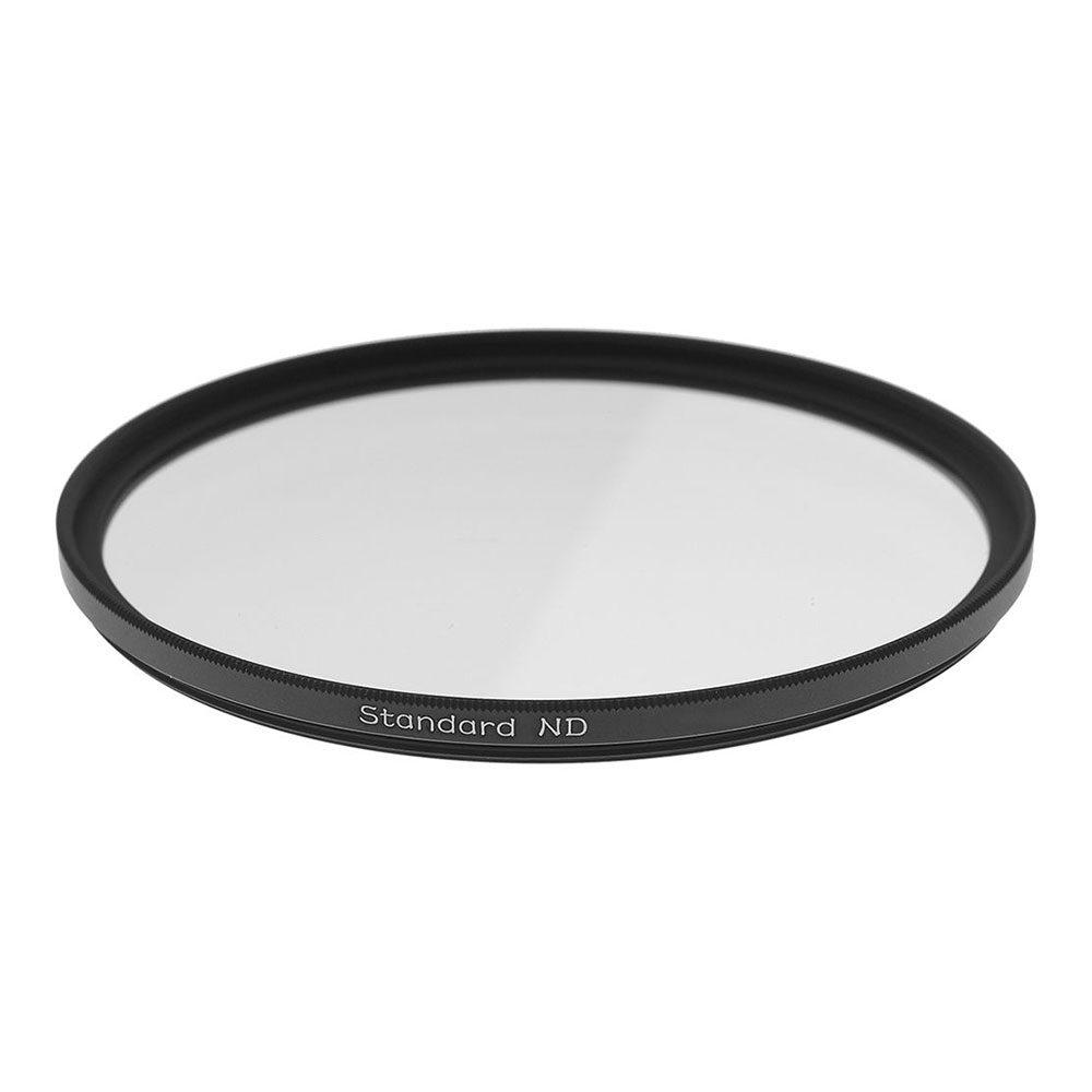 Formatt hitech Firecrest ND 62mm 0.3 (1 stop) filter