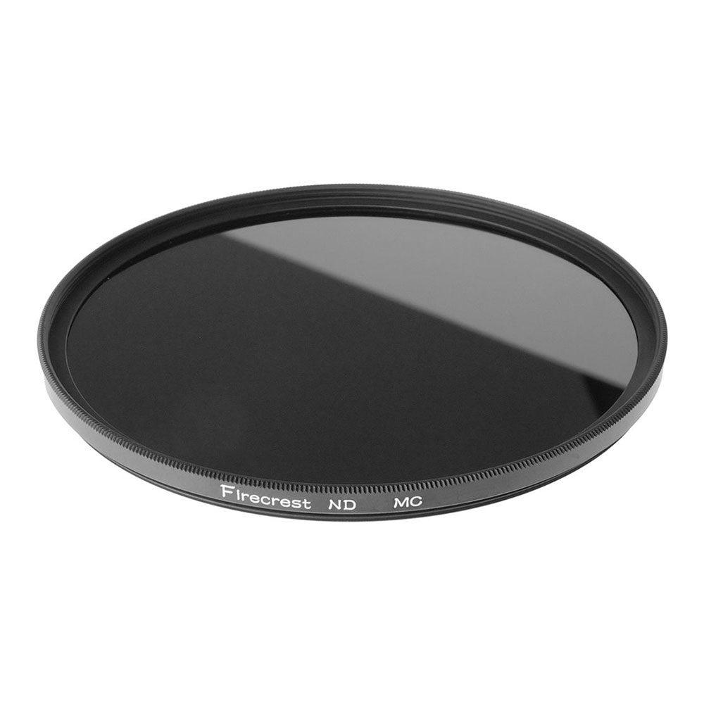 Formatt Hitech Firecrest ND 62mm 3 (10 stops) filter