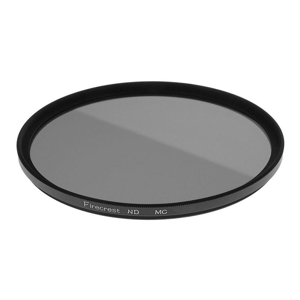 Formatt Hitech Firecrest ND 67mm 1.2 (4 stops) filter