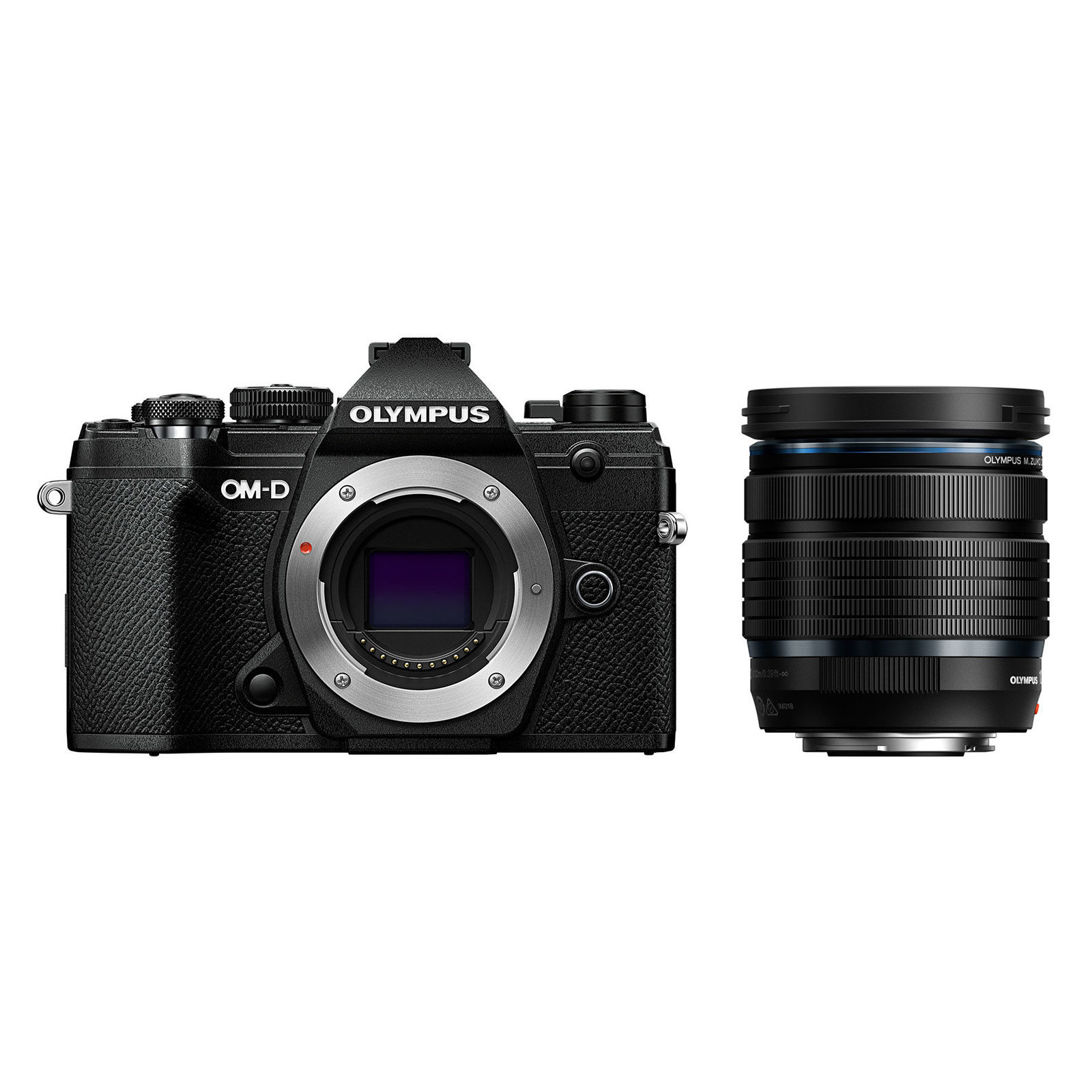 Olympus OM-D E-M5 Mark III systeemcamera Zwart + 12-45mm PRO <br/>€ 1599.00 <br/> <a href='https://www.cameranu.nl/fotografie/?tt=12190_474631_241358_&r=https%3A%2F%2Fwww.cameranu.nl%2Fnl%2Fp3186172%2Folympus-om-d-e-m5-mark-iii-systeemcamera-zwart-12-45mm-pro%3Fchannable%3De10841.MzE4NjE3Mg%26utm_campaign%3D%26utm_content%3DOM-D%2Bserie%26utm_source%3DTradetracker%26utm_medium%3Dcpc%26utm_term%3DDigitale%2Bcamera%26apos%3Bs' target='_blank'>naar de winkel</a>