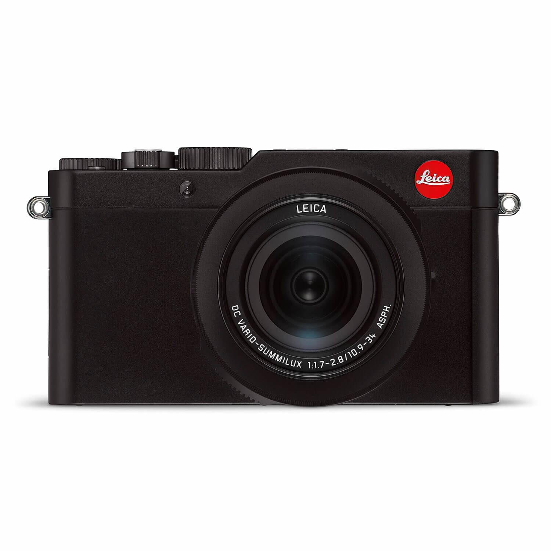 Leica D-Lux 7 compact camera Zwart <br/>€ 1195.00 <br/> <a href='https://www.cameranu.nl/fotografie/?tt=12190_474631_241358_&r=https%3A%2F%2Fwww.cameranu.nl%2Fnl%2Fp3186237%2Fleica-d-lux-7-compact-camera-zwart%3Fchannable%3De10841.MzE4NjIzNw%26utm_campaign%3D%26utm_content%3DCompact%2Bcamera%26utm_source%3DTradetracker%26utm_medium%3Dcpc%26utm_term%3DDigitale%2Bcamera%26apos%3Bs' target='_blank'>naar de winkel</a>