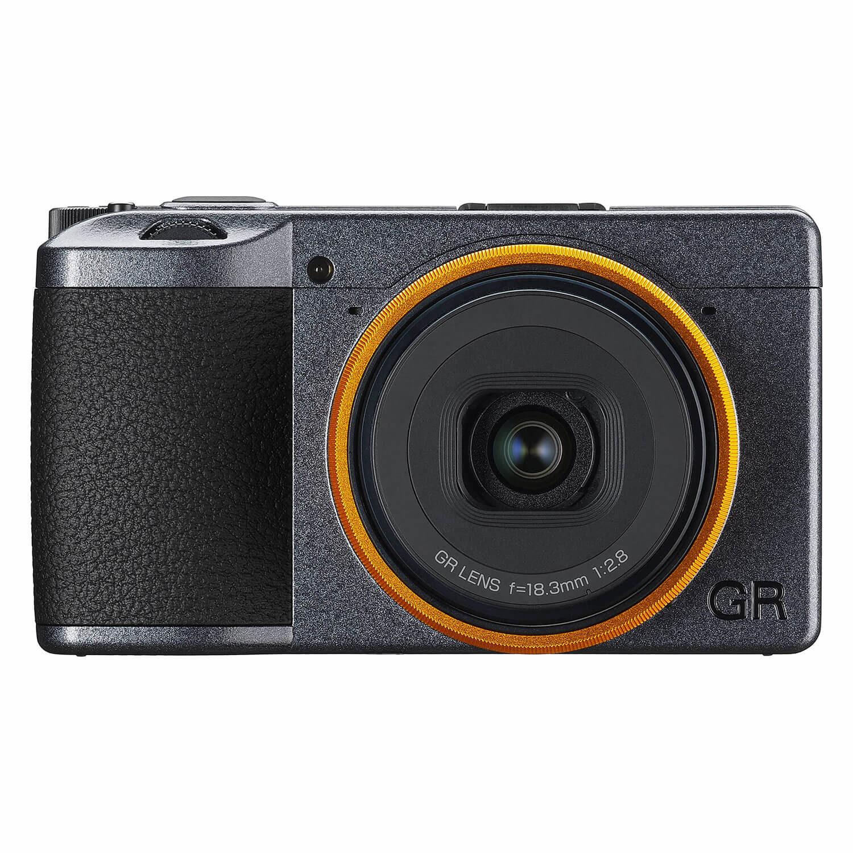 Ricoh GR III Street Edition compact camera Zwart <br/>€ 1199.00 <br/> <a href='https://www.cameranu.nl/fotografie/?tt=12190_474631_241358_&r=https%3A%2F%2Fwww.cameranu.nl%2Fnl%2Fp3188052%2Fricoh-gr-iii-street-edition-compact-camera-zwart%3Fchannable%3De10841.MzE4ODA1Mg%26utm_campaign%3D%26utm_content%3DCompact%2Bcamera%26utm_source%3DTradetracker%26utm_medium%3Dcpc%26utm_term%3DDigitale%2Bcamera%26apos%3Bs' target='_blank'>naar de winkel</a>