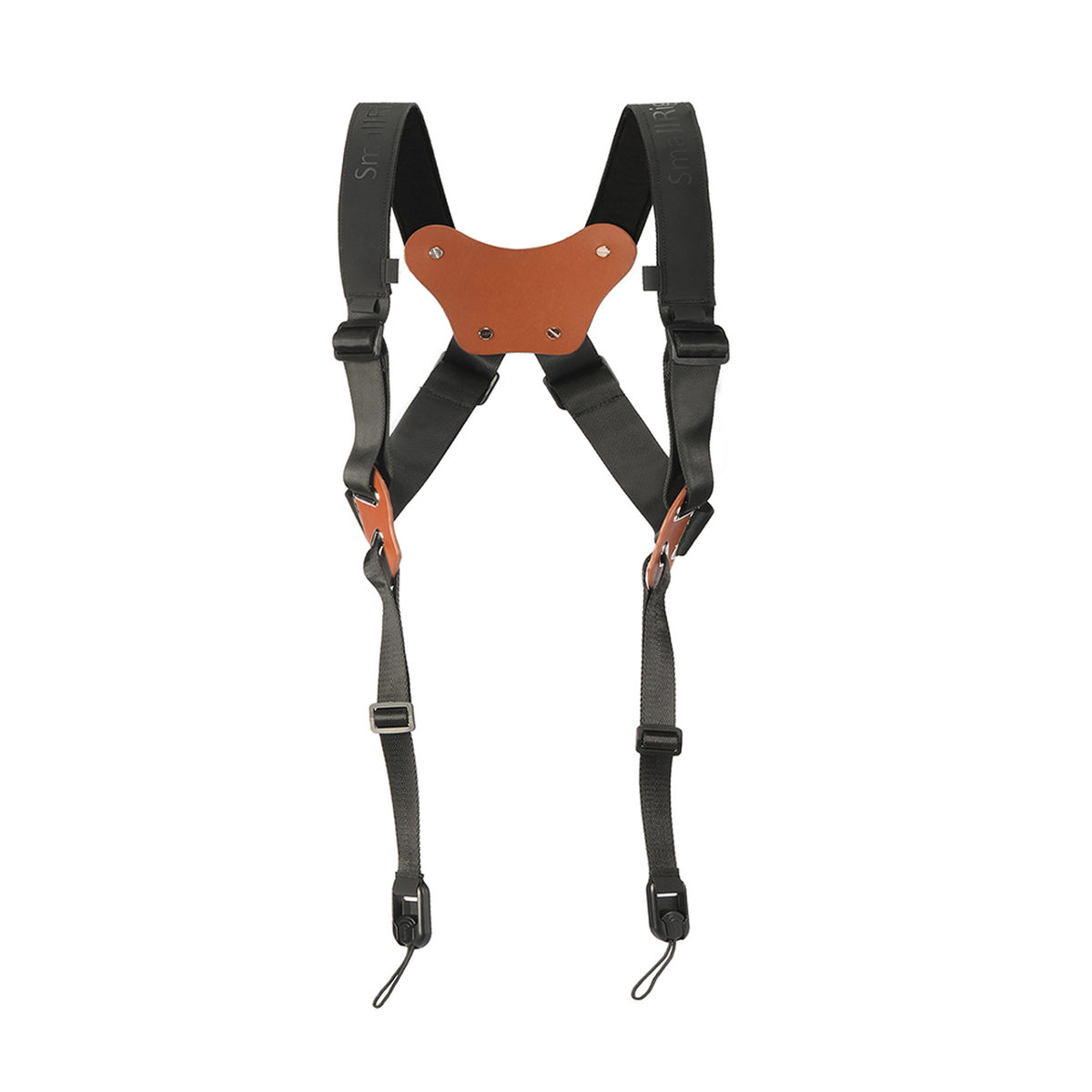 SmallRig 2639 Camera Harness
