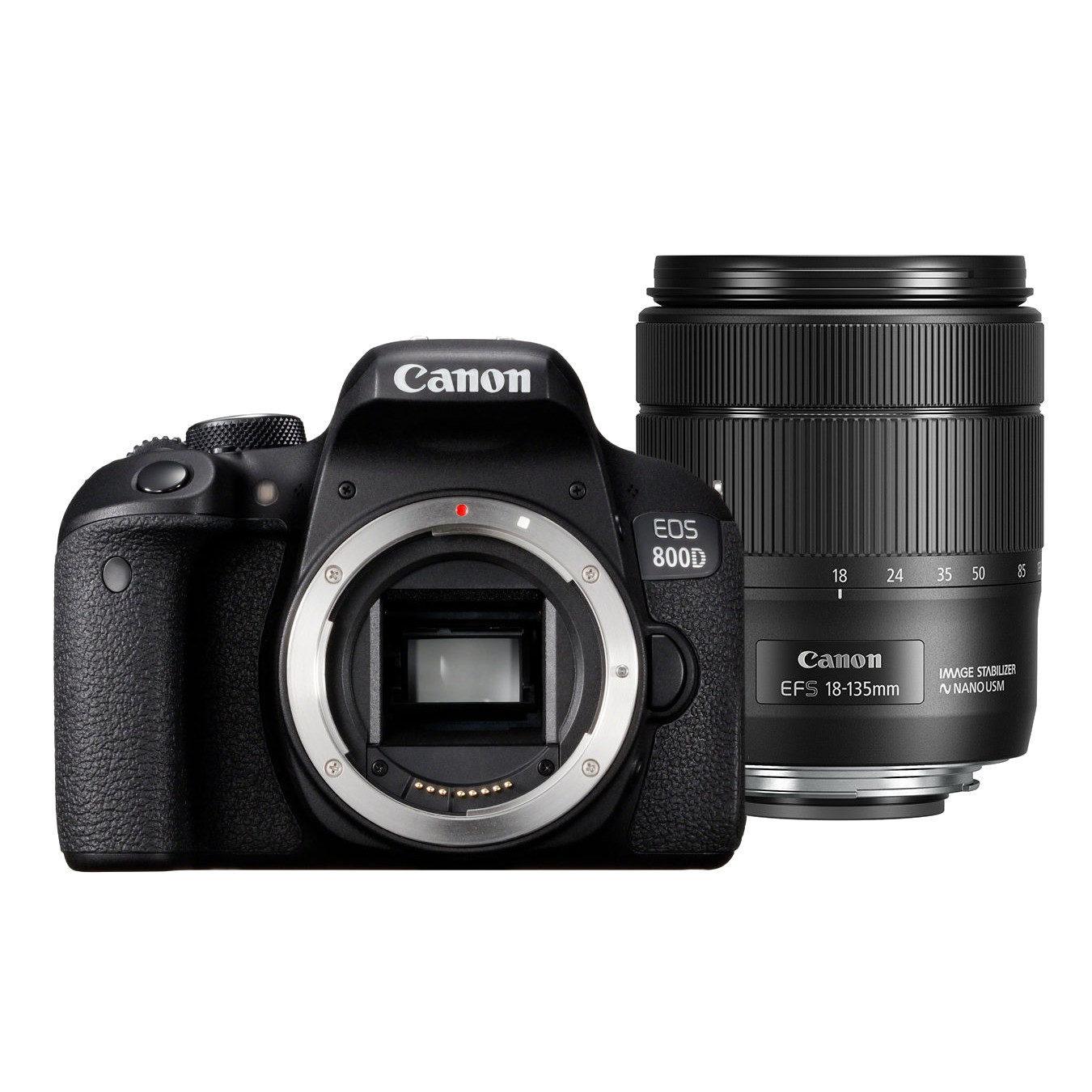 Canon EOS 800D DSLR + 18-135 IS STM <br/>€ 889.00 <br/> <a href='https://www.cameranu.nl/fotografie/?tt=12190_474631_241358_&r=https%3A%2F%2Fwww.cameranu.nl%2Fnl%2Fp1583235%2Fcanon-eos-800d-dslr-18-135-is-stm%3Fchannable%3De10841.MTU4MzIzNQ%26utm_campaign%3D%26utm_content%3DEOS%2Bspiegelreflex%26utm_source%3DTradetracker%26utm_medium%3Dcpc%26utm_term%3DDigitale%2Bcamera%26apos%3Bs' target='_blank'>naar de winkel</a>