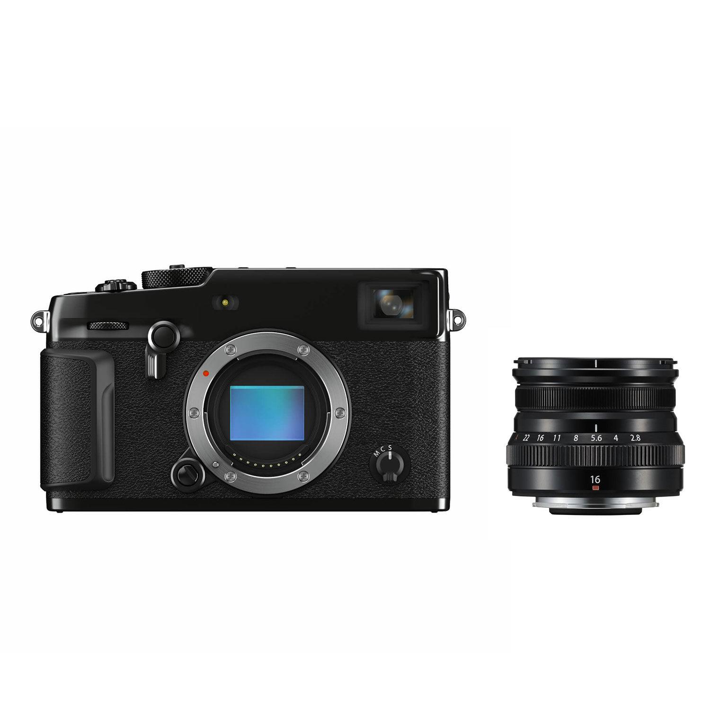 Fujifilm X-Pro3 Titan systeemcamera Zwart + XF16mm f/2.8 R WR <br/>€ 2099.00 <br/> <a href='https://www.cameranu.nl/fotografie/?tt=12190_474631_241358_&r=https%3A%2F%2Fwww.cameranu.nl%2Fnl%2Fp3188632%2Ffujifilm-x-pro3-titan-systeemcamera-zwart-xf16mm-f-2-8-r-wr%3Fchannable%3D002a5969640033313838363332a6%26utm_campaign%3D%26utm_content%3DSysteemcamera%26utm_source%3DTradetracker%26utm_medium%3Dcpc%26utm_term%3DDigitale%2Bcamera%26apos%3Bs' target='_blank'>naar de winkel</a>