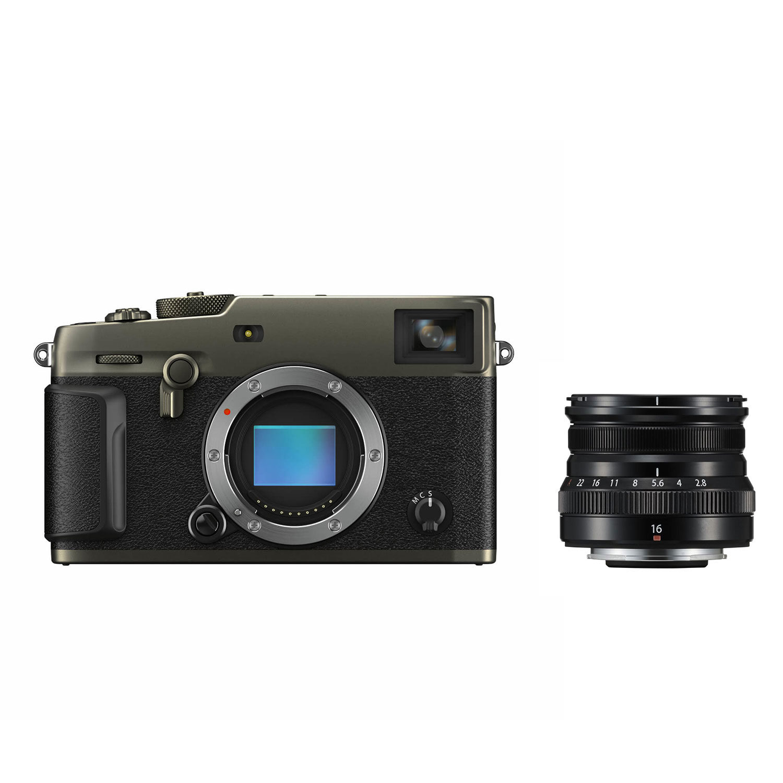 Fujifilm X-Pro3 Titan systeemcamera Dura Zwart + XF16mm f/2.8 R WR <br/>€ 2469.00 <br/> <a href='https://www.cameranu.nl/fotografie/?tt=12190_474631_241358_&r=https%3A%2F%2Fwww.cameranu.nl%2Fnl%2Fp3188662%2Ffujifilm-x-pro3-titan-systeemcamera-dura-zwart-xf16mm-f-2-8-r-wr%3Fchannable%3De10841.MzE4ODY2Mg%26utm_campaign%3D%26utm_content%3DSysteemcamera%26utm_source%3DTradetracker%26utm_medium%3Dcpc%26utm_term%3DDigitale%2Bcamera%26apos%3Bs' target='_blank'>naar de winkel</a>