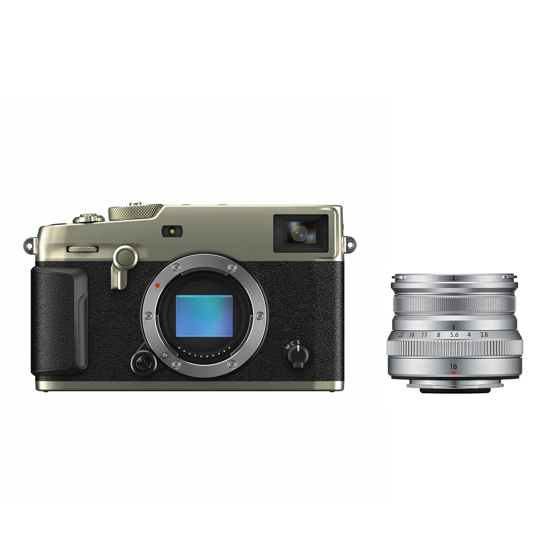 Fujifilm X-Pro3 Titan systeemcamera Dura Zilver + XF16mm f/2.8 R WR <br/>€ 2489.00 <br/> <a href='https://www.cameranu.nl/fotografie/?tt=12190_474631_241358_&r=https%3A%2F%2Fwww.cameranu.nl%2Fnl%2Fp3188687%2Ffujifilm-x-pro3-titan-systeemcamera-dura-zilver-xf16mm-f-2-8-r-wr%3Fchannable%3De10841.MzE4ODY4Nw%26utm_campaign%3D%26utm_content%3DSysteemcamera%26utm_source%3DTradetracker%26utm_medium%3Dcpc%26utm_term%3DDigitale%2Bcamera%26apos%3Bs' target='_blank'>naar de winkel</a>