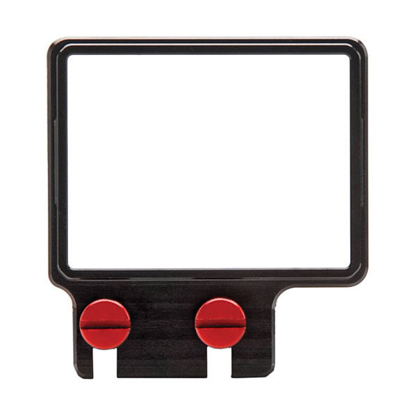 Zacuto Z-Finder Mounting Frame voor Sony A7S