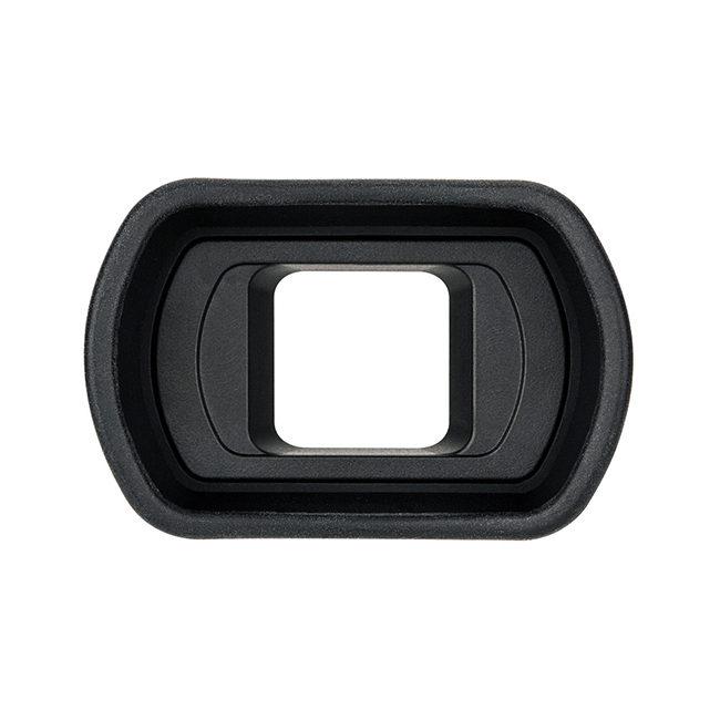 JJC KE-DK30 Long Camera Eyecup