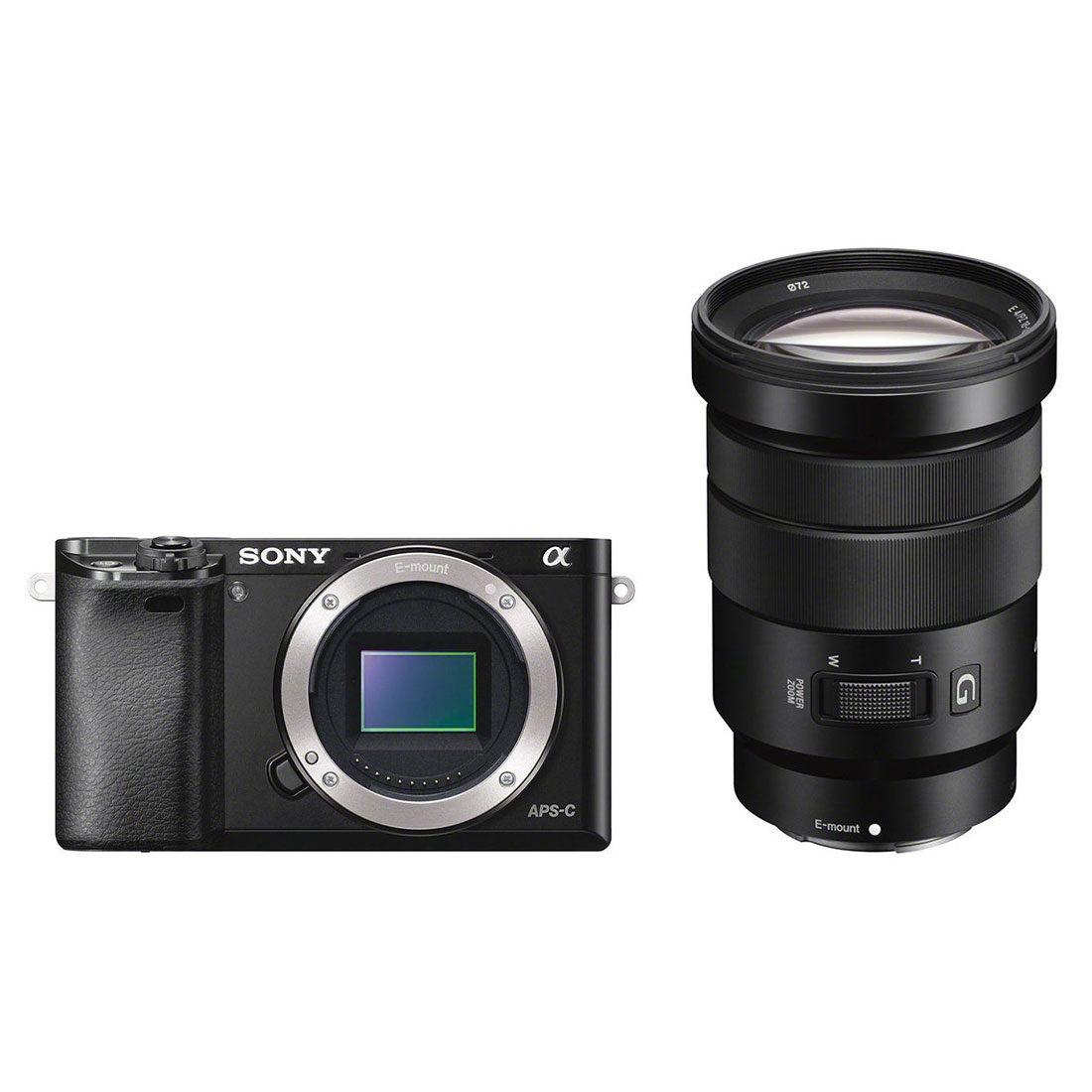 Sony Alpha A6000 ICL systeemcamera Zwart + 18-105mm f/4.0 <br/>€ 879.00 <br/> <a href='https://www.cameranu.nl/fotografie/?tt=12190_474631_241358_&r=https%3A%2F%2Fwww.cameranu.nl%2Fnl%2Fp3194522%2Fsony-alpha-a6000-icl-systeemcamera-zwart-18-105mm-f-4-0%3Fchannable%3D002a596964003331393435323275%26utm_campaign%3D%26utm_content%3DSony%2Bsysteemcamera%26utm_source%3DTradetracker%26utm_medium%3Dcpc%26utm_term%3DDigitale%2Bcamera%26apos%3Bs' target='_blank'>naar de winkel</a>
