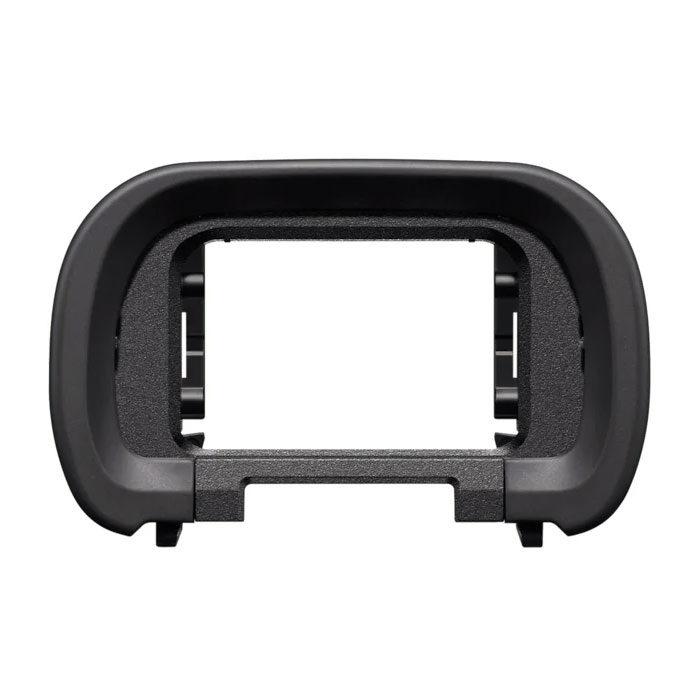 Sony FDA-EP19 Oculairdop voor A7S III