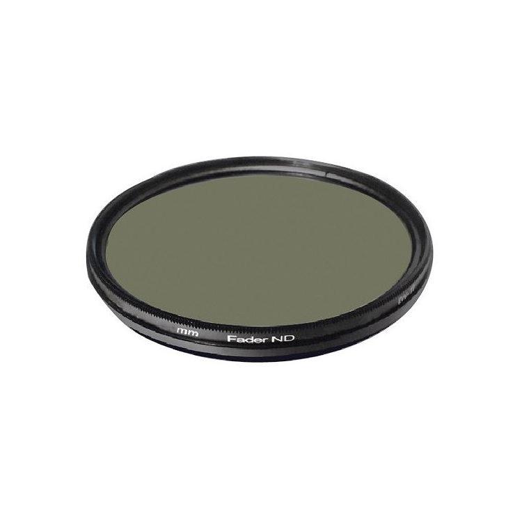 Tianya 72mm Fader ND filter