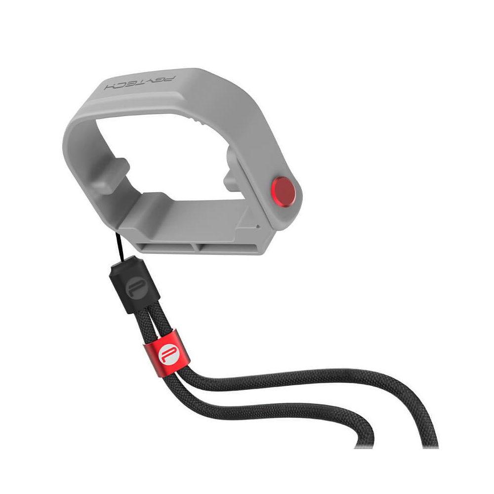 Pgytech Propeller holder voor DJI Mavic Mini