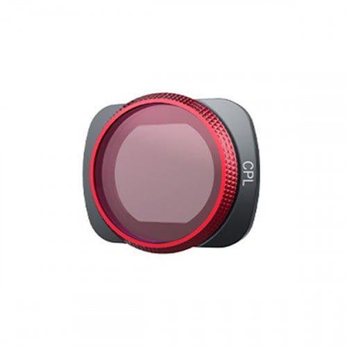 Pgytech Circulair Polarisatiefilter voor DJI Pocket 2