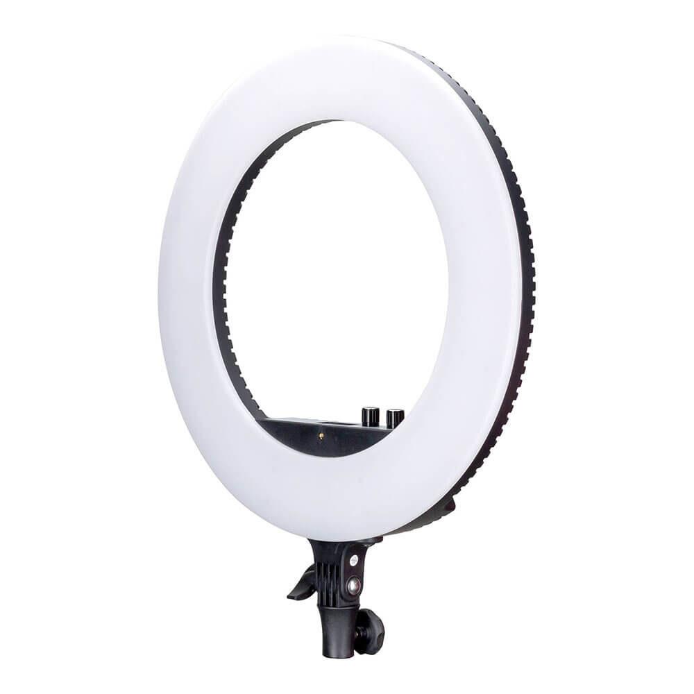 Nanlite Halo 18 Bi-color LED Ringlight