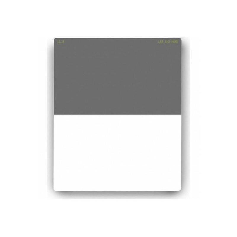 LEE Seven5 ND 0.6 Grad Hard Filter