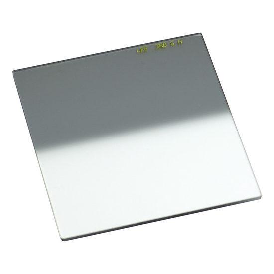 LEE Seven5 ND 0.3 Grad Hard Filter
