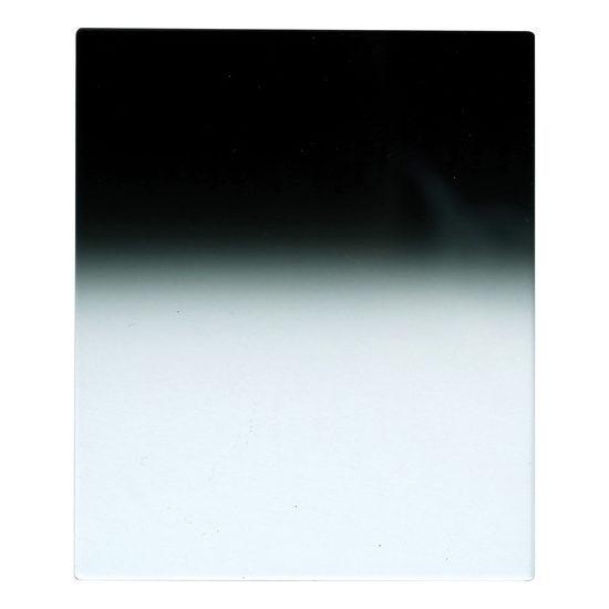 LEE Seven5 ND 0.9 Soft Grad Filter