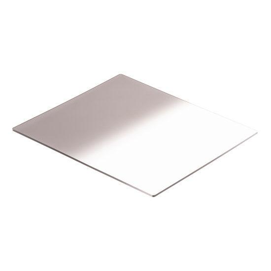 LEE Seven5 ND 0.6 Soft Grad Filter