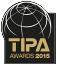 TIPA Award 2015 - Beste professionele DSLR