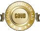 Digifoto Pro Goud award