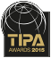 TIPA Award 2015 - Beste professionele verlichtings-systeem