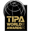 TIPA Award 2018 - BEST PROFESSIONAL PHOTO/VIDEO CAMERA