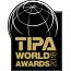 TIPA Award 2018 - BEST MIRRORLESS CSC ENTHUSIAST