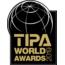 TIPA Award 2019 - BEST 360º CAMERA