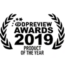 DPReview Product of the Year 2019 - Sony A7R IV