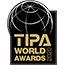 TIPA Award 2020 - Best mirrorless standard zoom lens