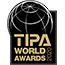 TIPA Award 2020 - Best full frame camera expert