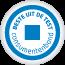 Beste uit de Test in de categorie grote systeem- en spiegelreflexcamera's - Consumentenbond januari 2021