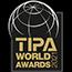 TIPA Award 2021 - Best vlogger camera