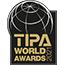 TIPA Award 2021 - Best APS-C camera expert