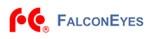 Falcon Eyes Studioflitser SS200F