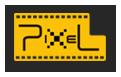 Pixel TF-325 Hotshoe converter Sony naar Nikon/Canon