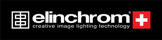Elinchrom, Creative image lighting technology